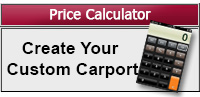 Carport Pricing Calculator